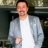 Dragan Kojic Keba