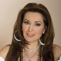 Dragana Mirkovic