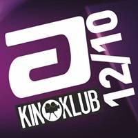 KinoKlub
