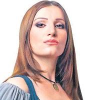Mira Skoric