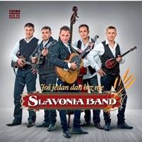 Slavonia Band