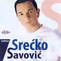 Srecko Savovic