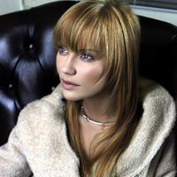 Vesna Pisarovic